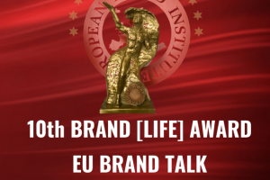 brand-life-award-eu-brand-talk-european-brand-institute