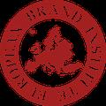 European Brand Institute